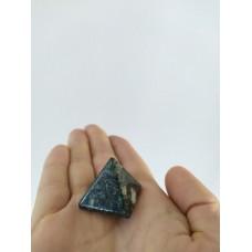 Preseli Bluestone - pyramida malá