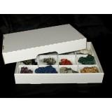 Krabice pro sběratele